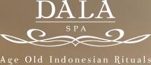 dalaspa_logo